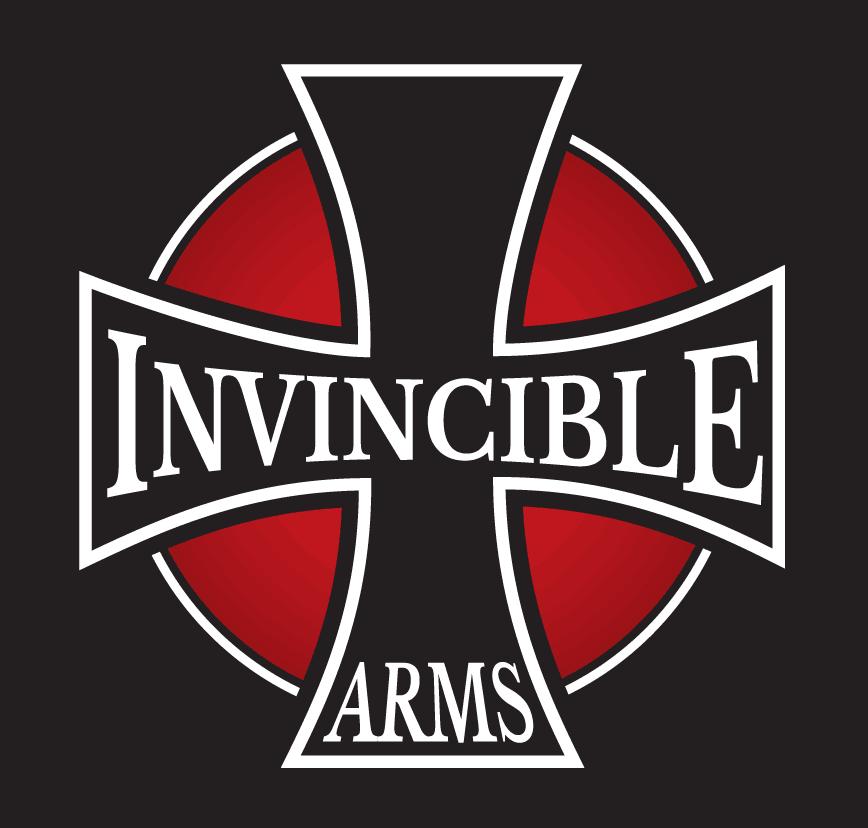 Invincible Arms