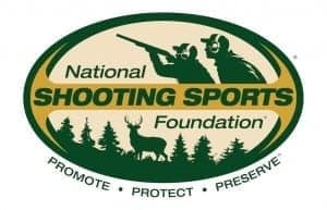 National Shooting Sports Foundation - NSSF