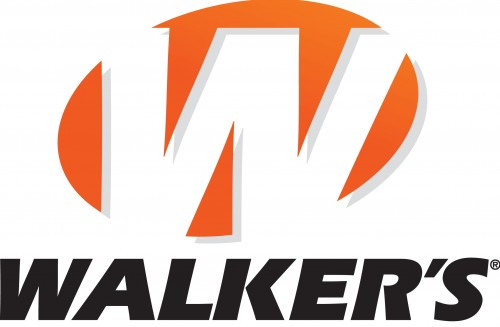 Walkers at SHOT Show Industry Day at the Range