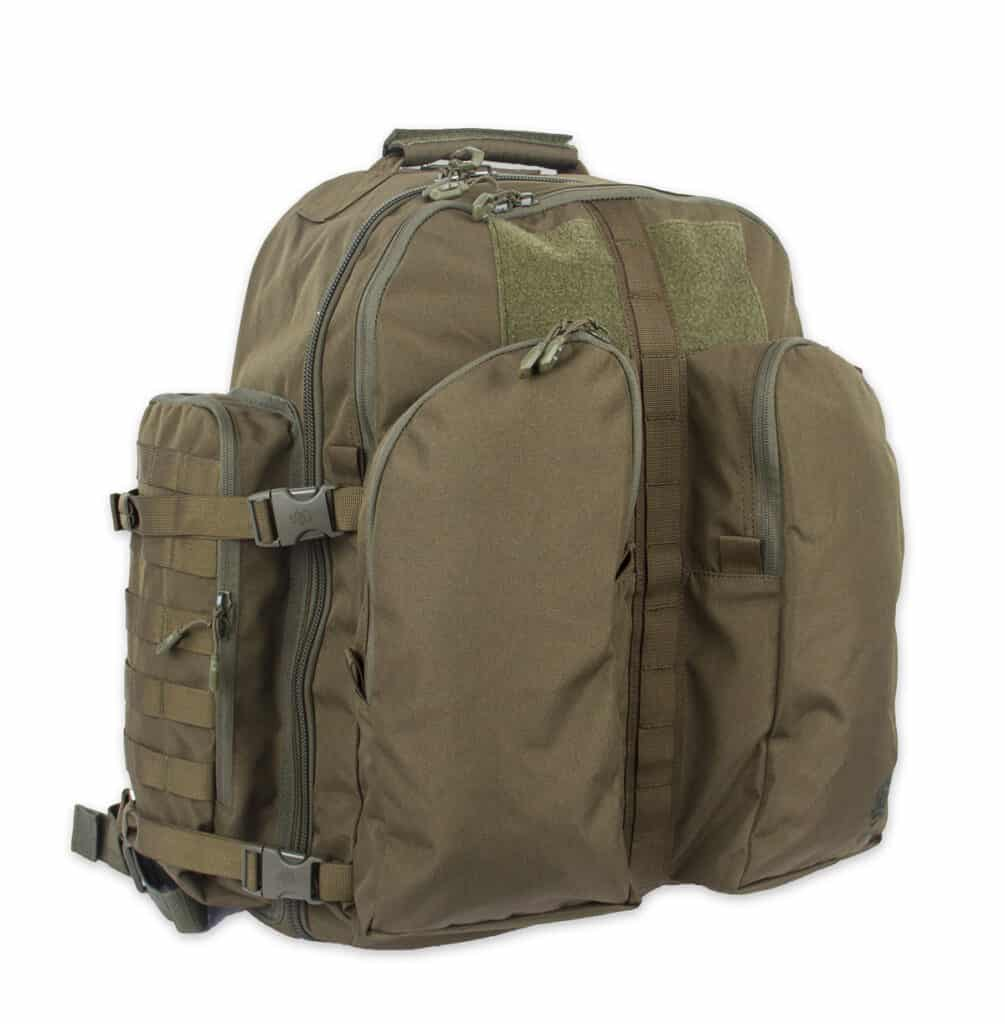 Tacprogear Spec-Ops Assault Pack Large