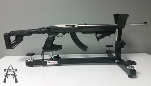 FAB Defense UAS R1022 Stock Conversion