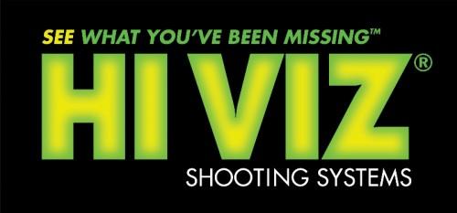 HIVIZ Shooting Systems