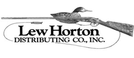Lew Horton Distributing