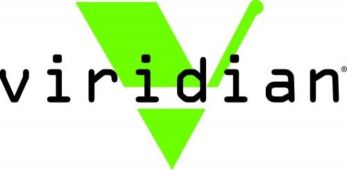 Viridian Green Laser Sights