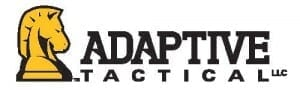 Adaptive Tactical to Exhibit at 2018 NRA Annual Meetings & Exhibits