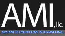 Advanced Munitions International - AMI