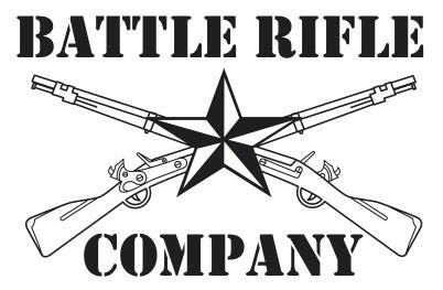 Battle Rifle Company
