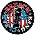 Breach-Bang-Clear
