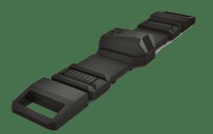 Hartman MH1 Reflex Sight PTT Strap