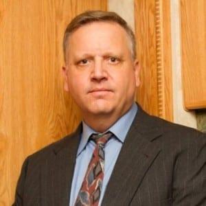 Ed Schultz - SIG Air