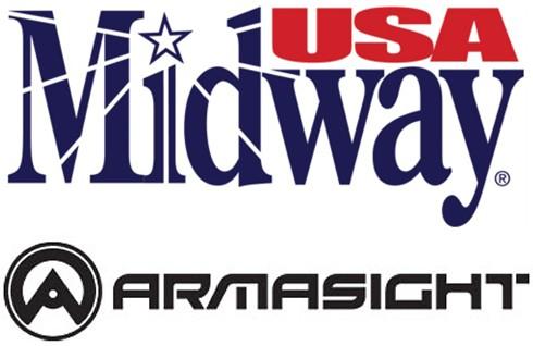 MidwayUSA - Armasight
