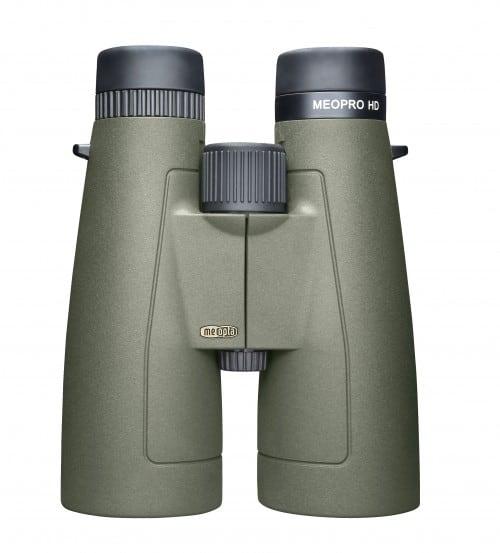 Meopta MeoPro 8x56 HD Binocular