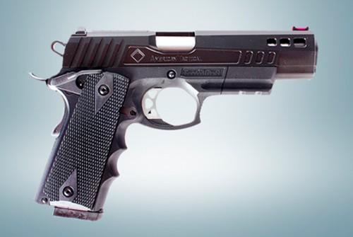 American Tactical FX-H Hybrid 1911