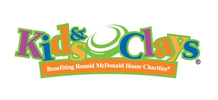 Kids and Clays Foundation