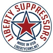 Liberty Suppressors