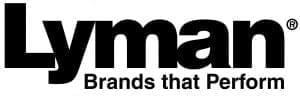 Lyman Products at SHOT Show