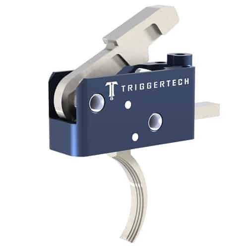 TriggerTech AR-15 Trigger System