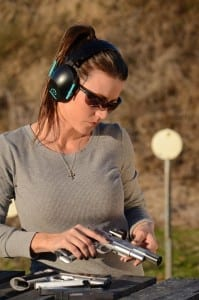 Walkers Partners With Shooting Professional Jessie Duff