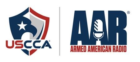 USCCA - Armed American Radio