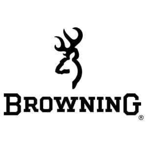 Browning Buck Mark Pistols