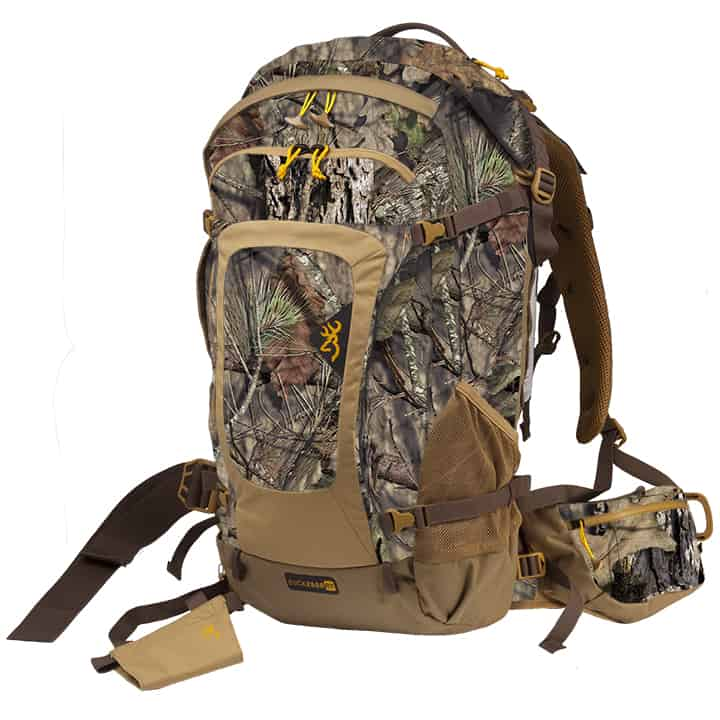 Browning Pack