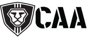 Command Arms - CAA