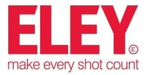 ELEY at NRA Show