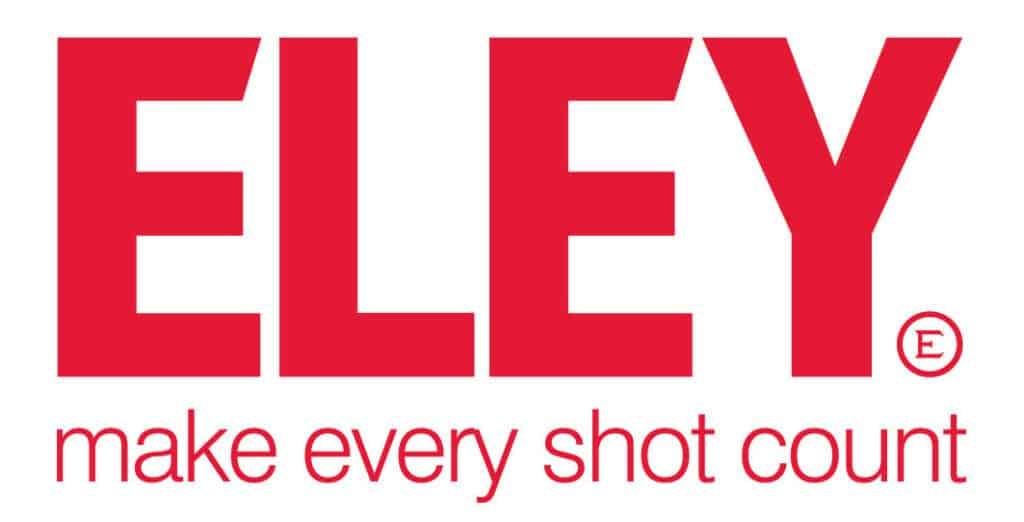 ELEY Ammunition at NRA Annual Meeting