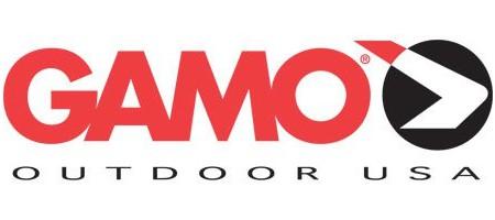 Gamo Outdoor USA