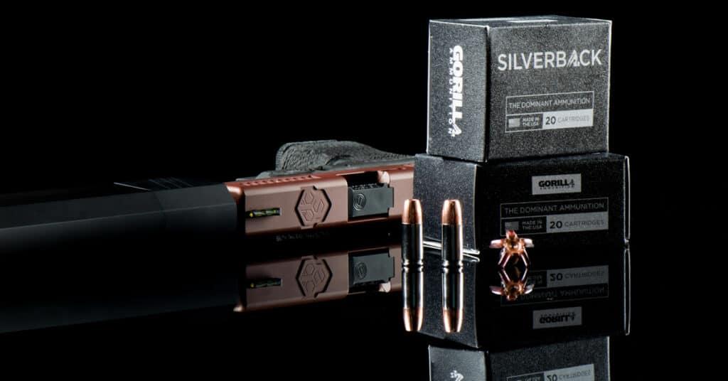 Gorilla Ammunition Silverback 9MM_01