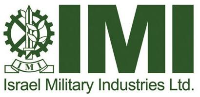 Israeli Military Industries - IMI