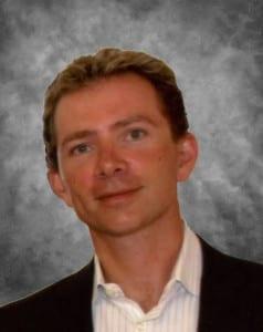 Marc Vayn