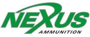 Nexus Ammunition