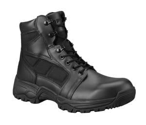 Propper Boots