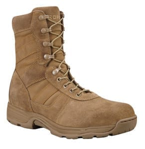 Propper Series 100 Boot