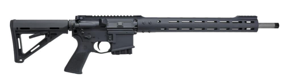 Sig Sauer M400 Predator