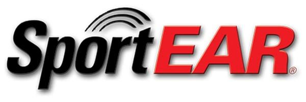 SportEar