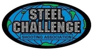 Steel Challenge Shooting Association - SCSA