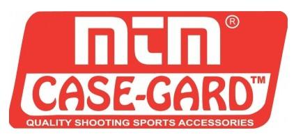 MTM Case-Gard