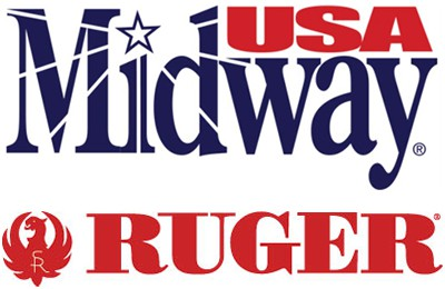 MidwayUSA - Ruger