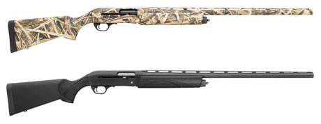 Remington V3 Autoloading Shotguns