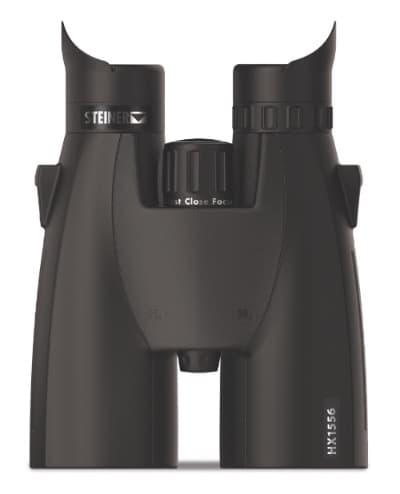 Steiner HX Series 15x56