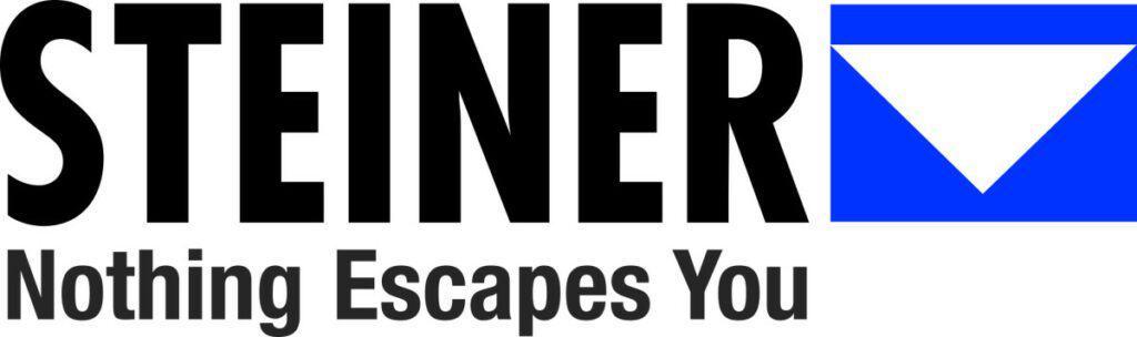 Steiner Riflescopes