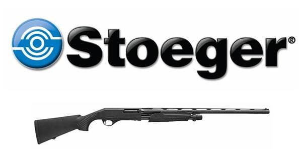 Stoeger Shotguns