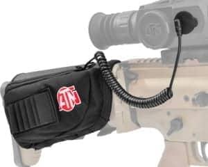 ATN Power Weapon Kit