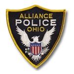 Alliance Police Training