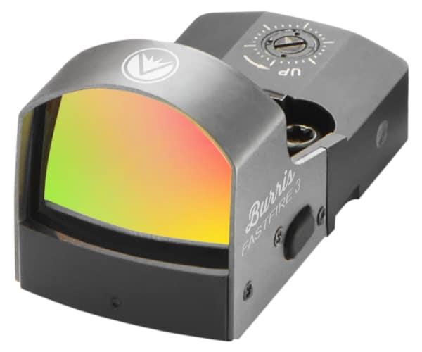 Burris FastFire 3 Reflex Sight