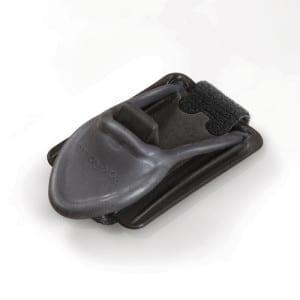 Copper Basin Pak-Rat Quick-Clip Pack Accessory