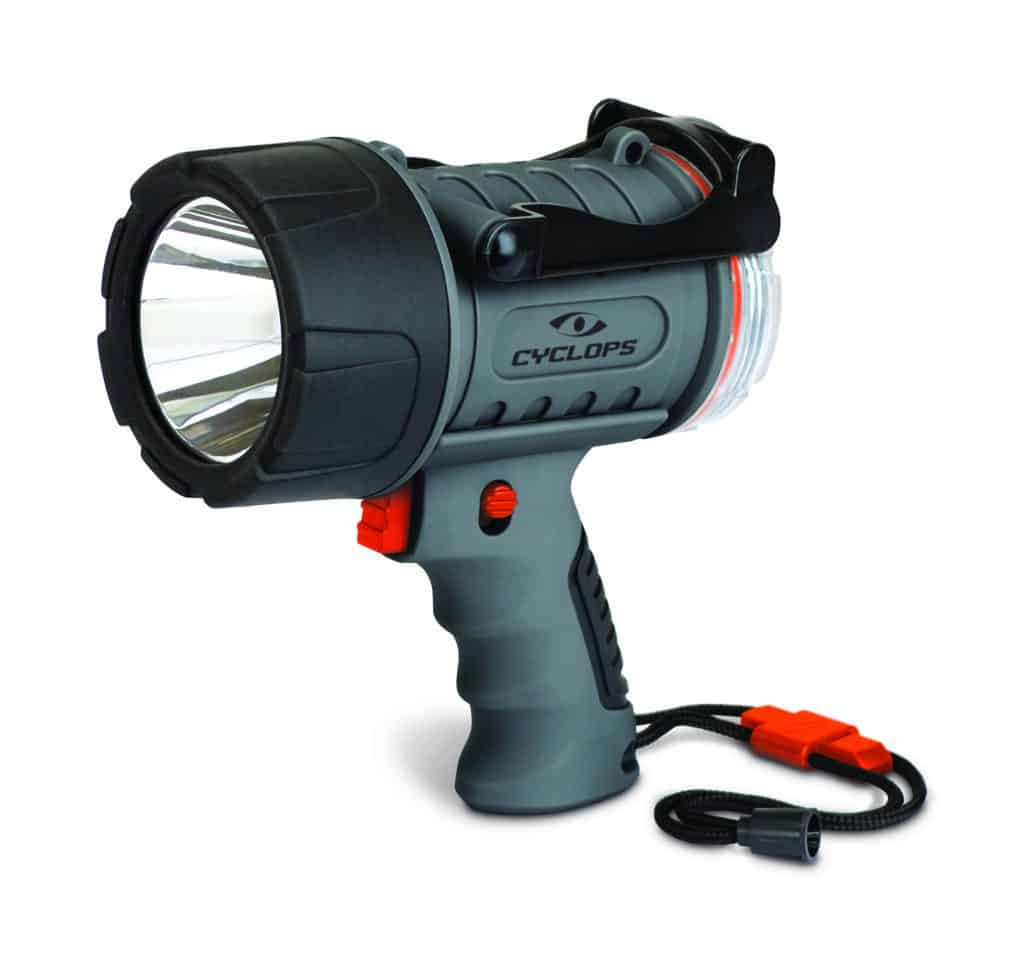 Cyclops CYC-300WP