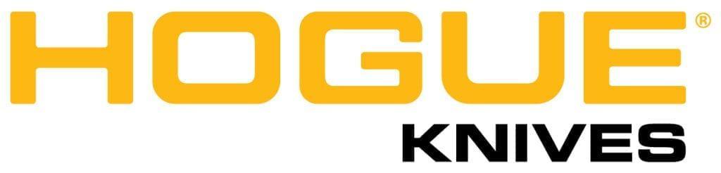 Hogue Knives - HK Knives